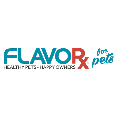 FlavoRx