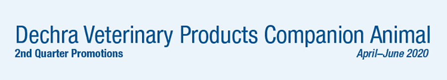 Penn Vet | Dechra Promotions