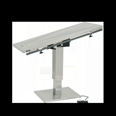 Vssi Surgery Table | Vssi Vet Table Wiring Diagram |  | hotelzodiacobolsena.site