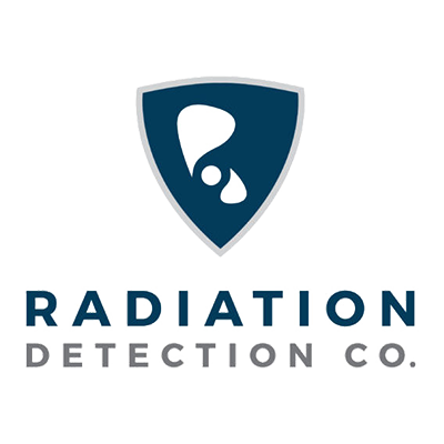 Radiation Detection Co.